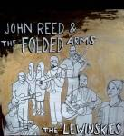 John Reed and The Folded Arms-jpg.com
