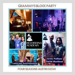 SXSW Grammy Party-jpg.com