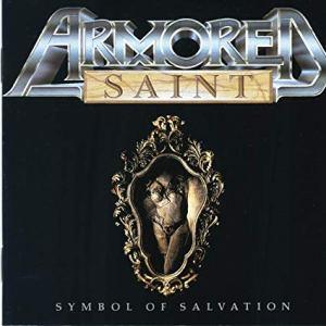Armored Saint-jpg.com