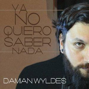 Damian Wyldes-jpg.com
