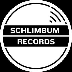 Schlimbum Records-jpg.com