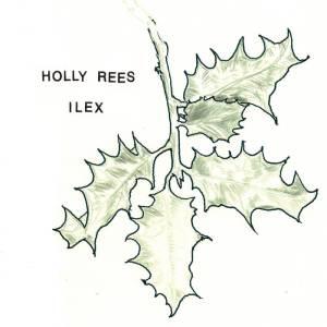 Holly Rees image-jpg.com