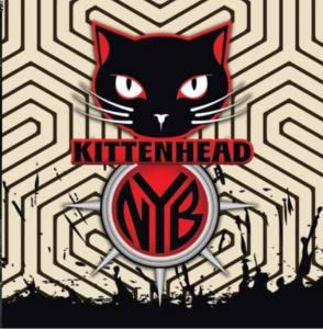 Kittenhead-jpg.com