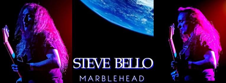 Steve Bello-jpg.com
