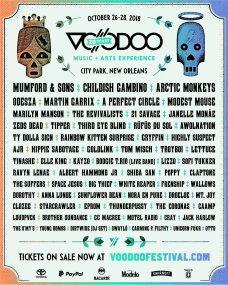 Voodoo Fest-jpg.com