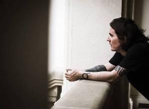 Matt Adey-jpg.com