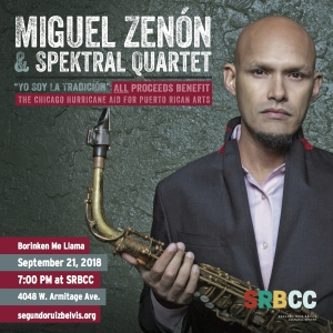 Miguel Zenon-jpg.com