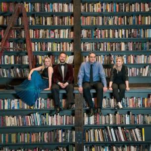 Spektral Quartet-jpg.com
