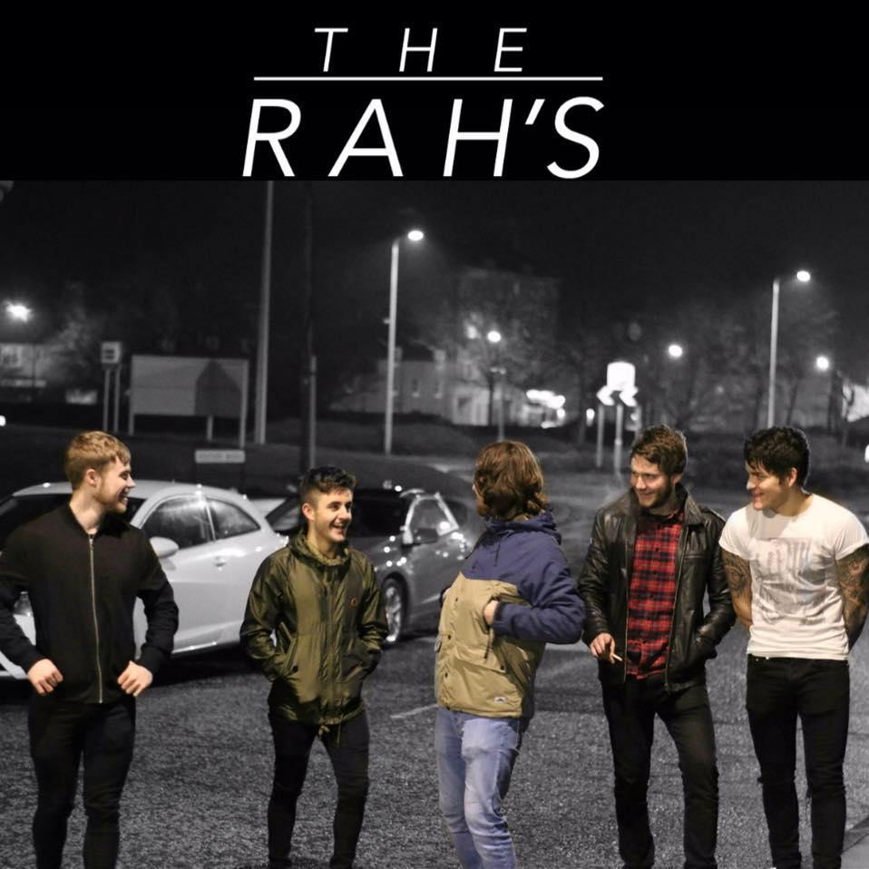 The Rah's-jpg.com