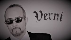 DD Verni-jpg.com