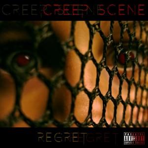 Creep Scene-jpg.com