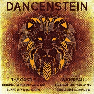 Dancenstein-jpg.com