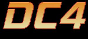 DC4-jpg.com
