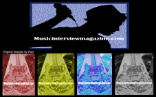 musicinterviewmagazine-jpg.com