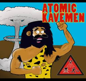 Atomic Kavemen-jpg.com