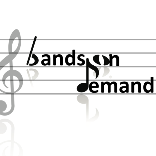 Bands On Demand-jpg.com