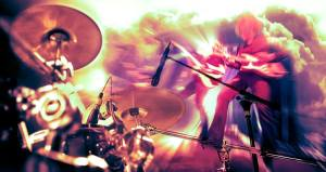 Bands On Demand-jpg.com