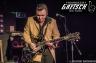 Ruzz Guitar Blues Review-jpg.com