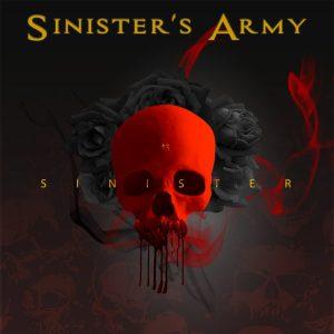 Sinister's Army-jpg.com