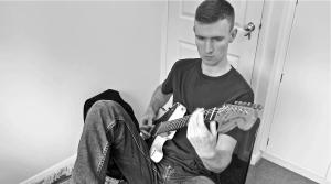 Ryan Stephenson-jpg.com