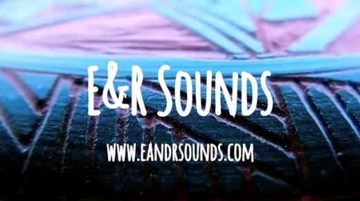 E and R Sounds-jpg.com