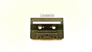 Clockwork Boy-jpg.com