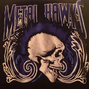 Metal Hawks-jpg.com
