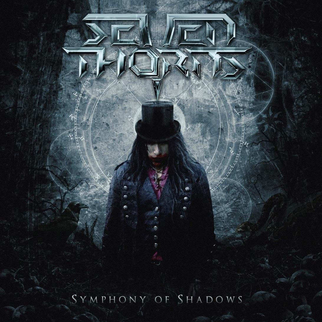 Seven Thorns-jpg.com