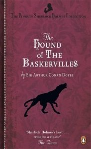 The Hound of the Baskervilles-jpg.com