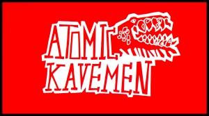 Atomic Kavemen-jpg.com