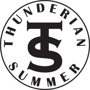 Thunderian Summer-jpg.com