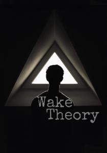 Wake Theory-jpg.com