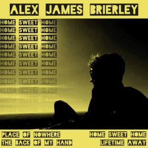 Alex James Brierly-jpg.com