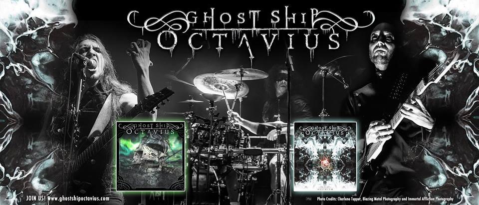 Ghost Ship Octavius-jpg.com