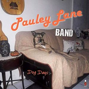 Pauley Lane Band-jpg.com