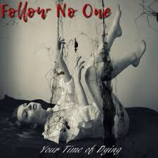 Follow No One-jpg.com