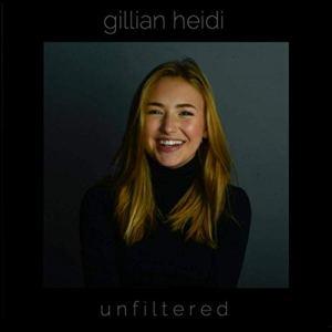 Gillian Heidi-jpg.com
