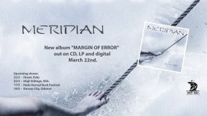 Meridian-jpg.com
