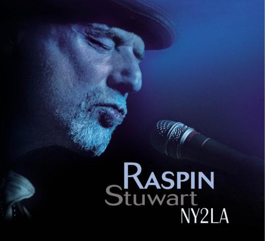 Raspin Stuwart-jpg.com