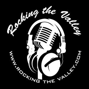 Rocking the Valley-jpg.com