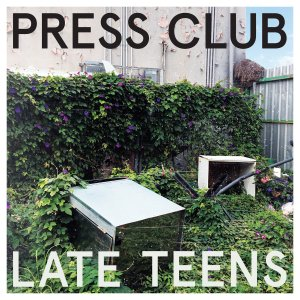 Press Club-jpg.com