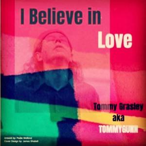 Tommy Grasley-jpg.com