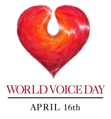 World Voice Day-jpg.com