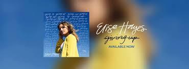 Elise Hayes-jpg.com