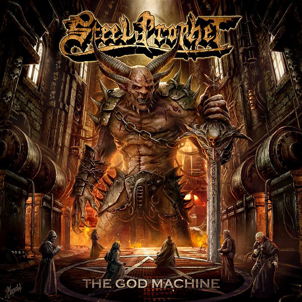 Steel Prophet-jpg.com