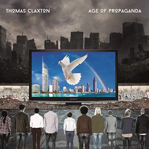 Thomas Claxton-jpg.com