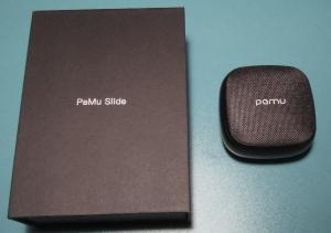PaMu Slide - jpg.com