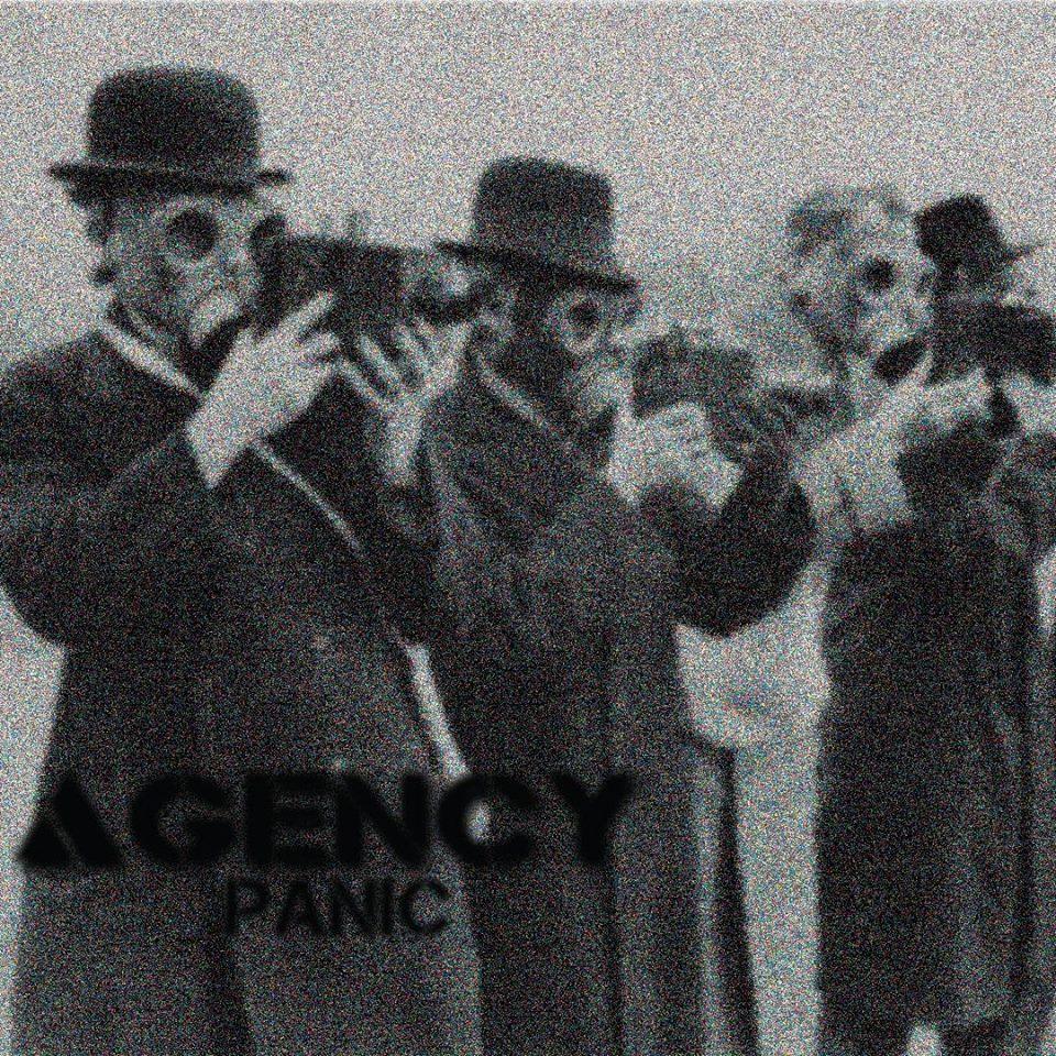 Agency Panic-jpg.com