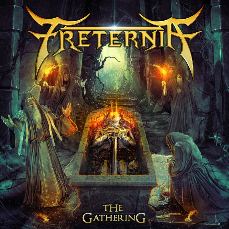 Freternia-jpg.com