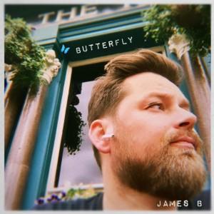 James B-jpg.com